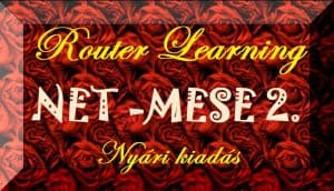Net-Mese2