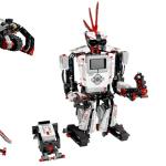 Robotika kérdőív
