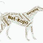 Net-Kopó