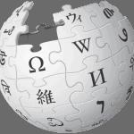 20 éves a Wikipédia
